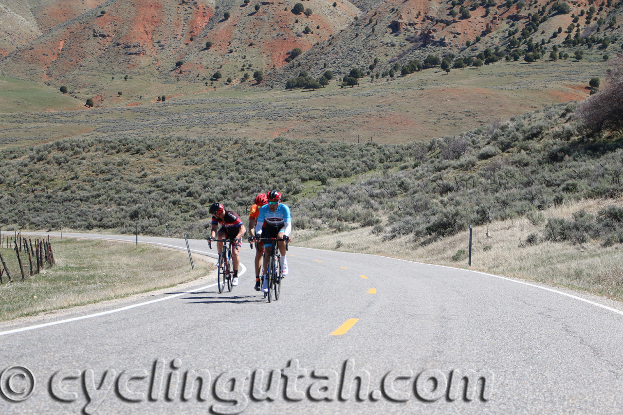 East-Canyon-Echo-Road-Race-4-21-2018-IMG_8279