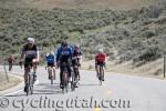 East-Canyon-Echo-Road-Race-4-21-2018-IMG_8289