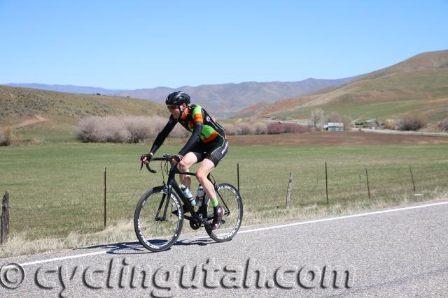 East-Canyon-Echo-Road-Race-4-21-2018-IMG_8314