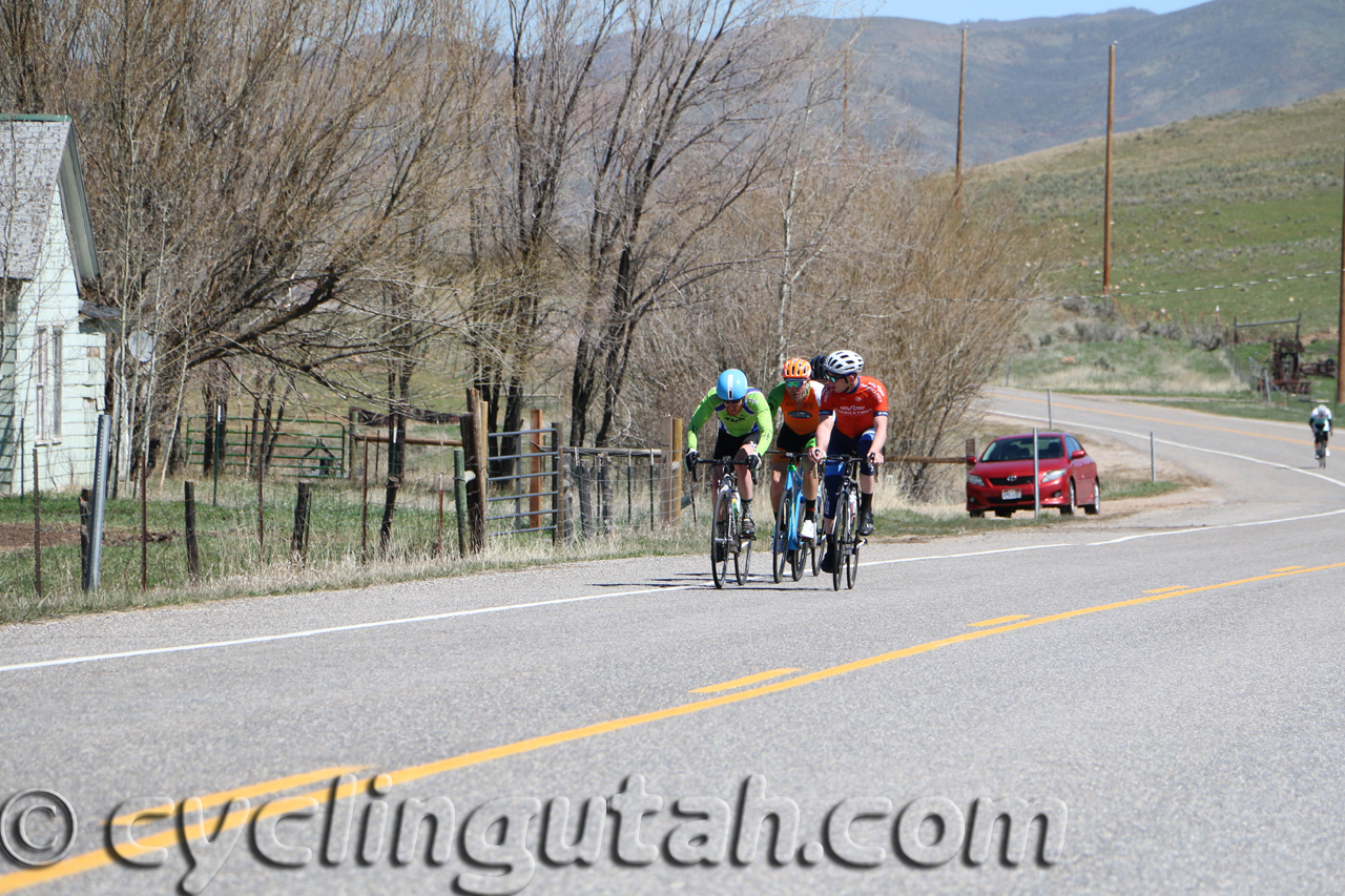 East-Canyon-Echo-Road-Race-4-21-2018-IMG_8316