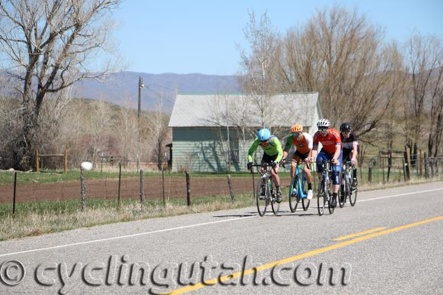 East-Canyon-Echo-Road-Race-4-21-2018-IMG_8319