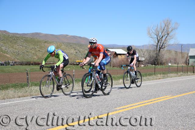 East-Canyon-Echo-Road-Race-4-21-2018-IMG_8325