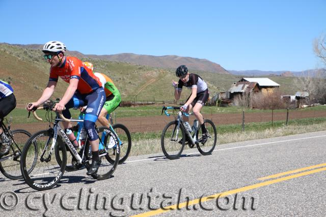 East-Canyon-Echo-Road-Race-4-21-2018-IMG_8327