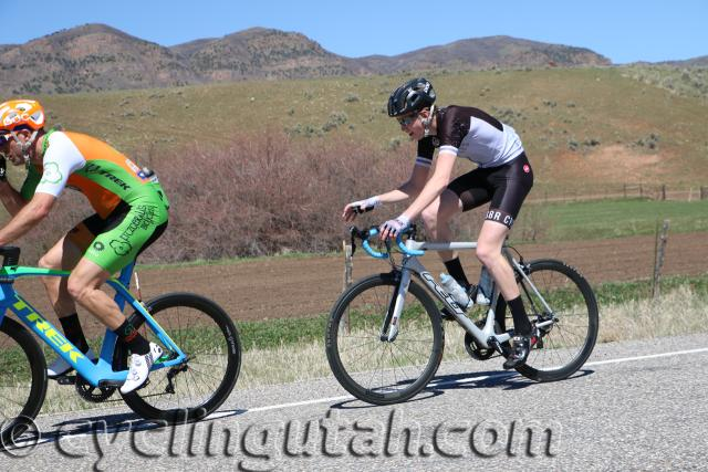 East-Canyon-Echo-Road-Race-4-21-2018-IMG_8328