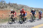East-Canyon-Echo-Road-Race-4-21-2018-IMG_8337