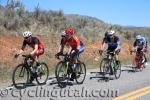 East-Canyon-Echo-Road-Race-4-21-2018-IMG_8338