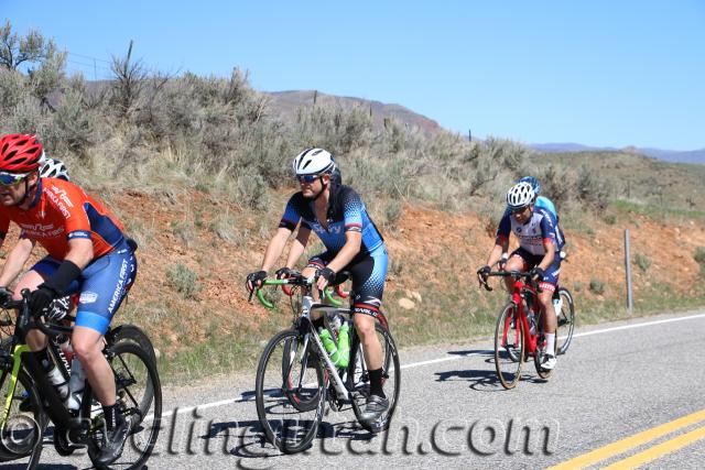East-Canyon-Echo-Road-Race-4-21-2018-IMG_8339