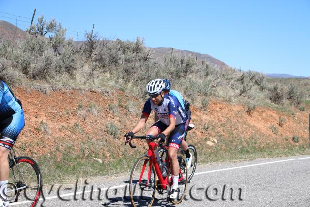 East-Canyon-Echo-Road-Race-4-21-2018-IMG_8341