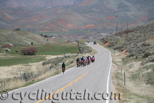 East-Canyon-Echo-Road-Race-4-21-2018-IMG_8350
