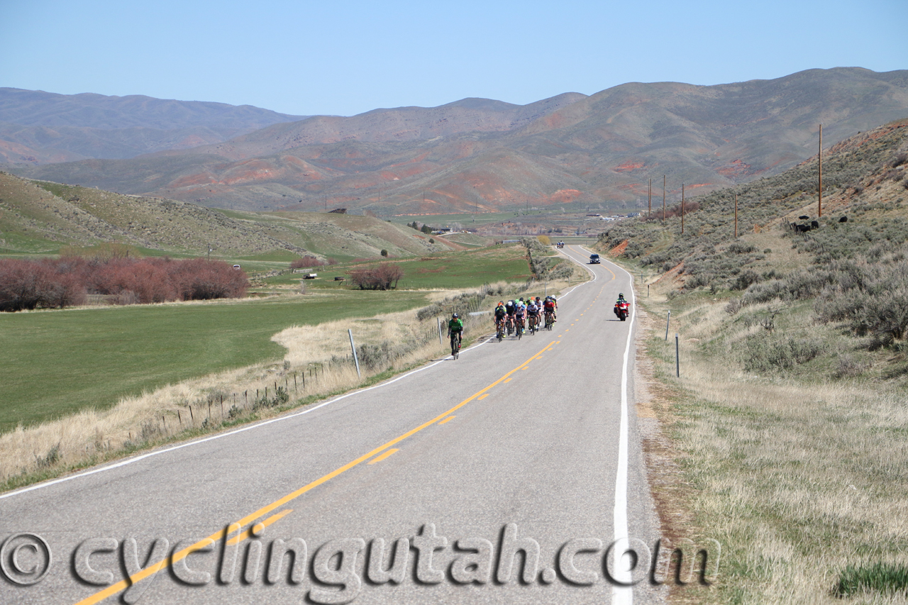East-Canyon-Echo-Road-Race-4-21-2018-IMG_8352