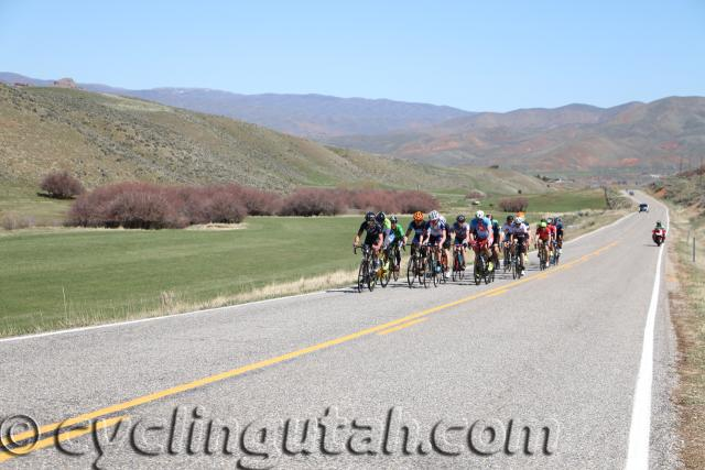 East-Canyon-Echo-Road-Race-4-21-2018-IMG_8355