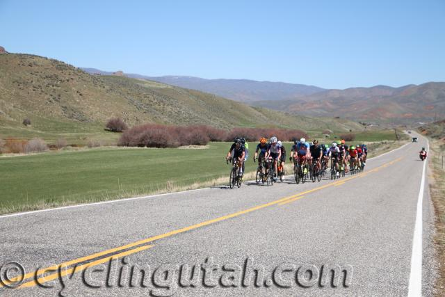 East-Canyon-Echo-Road-Race-4-21-2018-IMG_8358