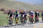East-Canyon-Echo-Road-Race-4-21-2018-IMG_8360