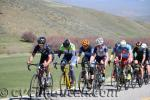 East-Canyon-Echo-Road-Race-4-21-2018-IMG_8361