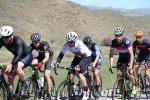 East-Canyon-Echo-Road-Race-4-21-2018-IMG_8370