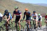 East-Canyon-Echo-Road-Race-4-21-2018-IMG_8371
