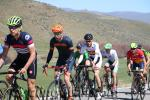 East-Canyon-Echo-Road-Race-4-21-2018-IMG_8372
