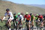 East-Canyon-Echo-Road-Race-4-21-2018-IMG_8373
