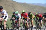 East-Canyon-Echo-Road-Race-4-21-2018-IMG_8374