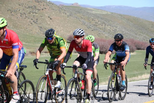 East-Canyon-Echo-Road-Race-4-21-2018-IMG_8375
