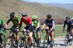 East-Canyon-Echo-Road-Race-4-21-2018-IMG_8376