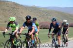 East-Canyon-Echo-Road-Race-4-21-2018-IMG_8377