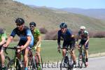 East-Canyon-Echo-Road-Race-4-21-2018-IMG_8378