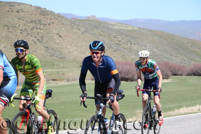 East-Canyon-Echo-Road-Race-4-21-2018-IMG_8379