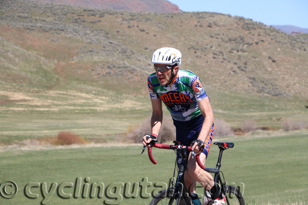 East-Canyon-Echo-Road-Race-4-21-2018-IMG_8380