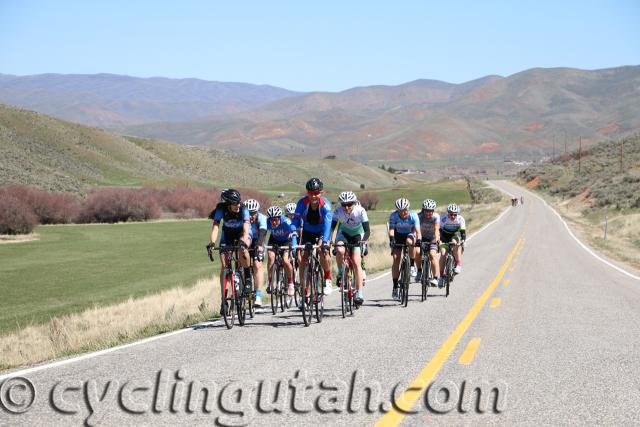 East-Canyon-Echo-Road-Race-4-21-2018-IMG_8389