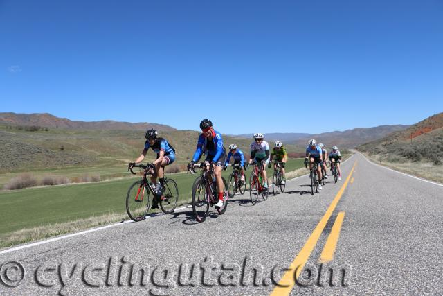 East-Canyon-Echo-Road-Race-4-21-2018-IMG_8390