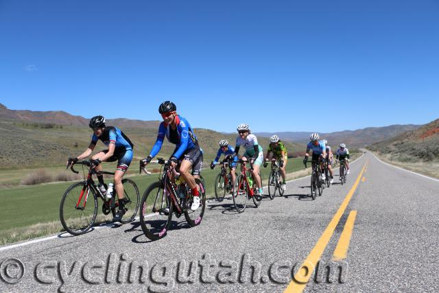 East-Canyon-Echo-Road-Race-4-21-2018-IMG_8392