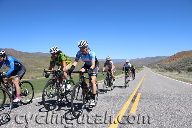 East-Canyon-Echo-Road-Race-4-21-2018-IMG_8396