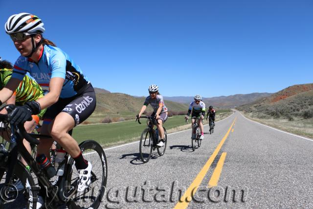 East-Canyon-Echo-Road-Race-4-21-2018-IMG_8397