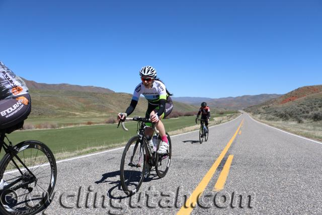 East-Canyon-Echo-Road-Race-4-21-2018-IMG_8400