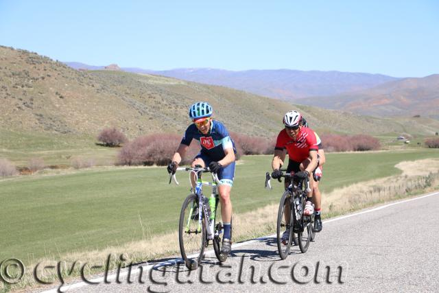 East-Canyon-Echo-Road-Race-4-21-2018-IMG_8405