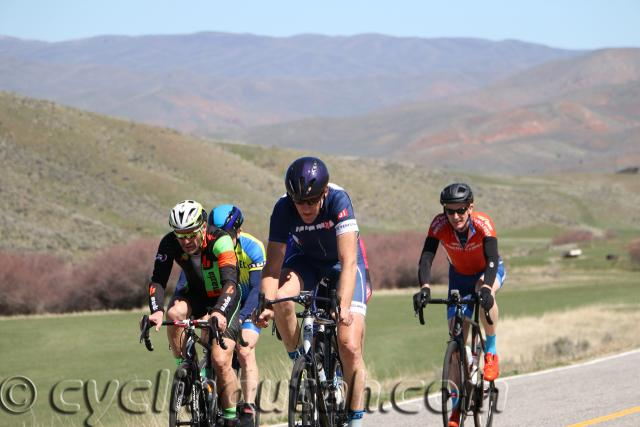 East-Canyon-Echo-Road-Race-4-21-2018-IMG_8419