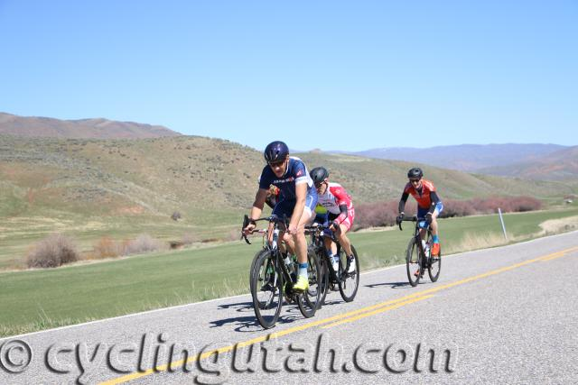 East-Canyon-Echo-Road-Race-4-21-2018-IMG_8422
