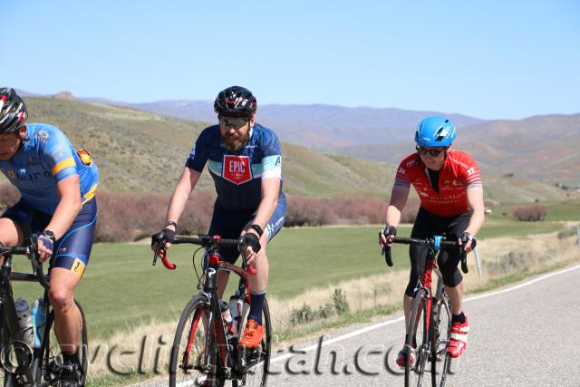 East-Canyon-Echo-Road-Race-4-21-2018-IMG_8439