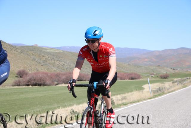East-Canyon-Echo-Road-Race-4-21-2018-IMG_8441