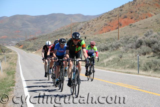 East-Canyon-Echo-Road-Race-4-21-2018-IMG_8443