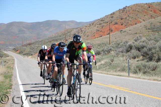 East-Canyon-Echo-Road-Race-4-21-2018-IMG_8444