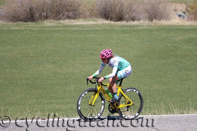 East-Canyon-Echo-Road-Race-4-21-2018-IMG_8462