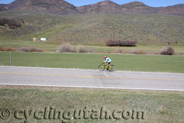 East-Canyon-Echo-Road-Race-4-21-2018-IMG_8464
