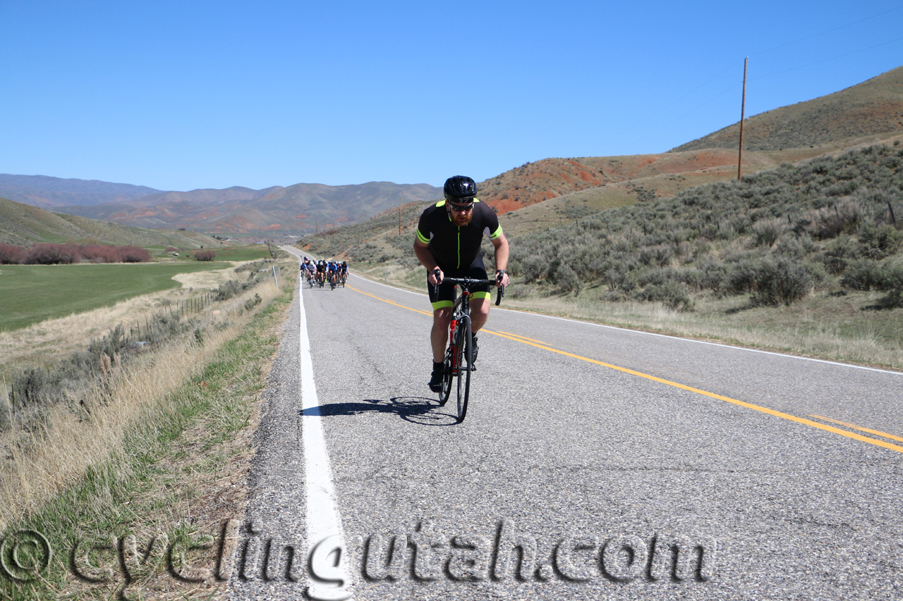 East-Canyon-Echo-Road-Race-4-21-2018-IMG_8466