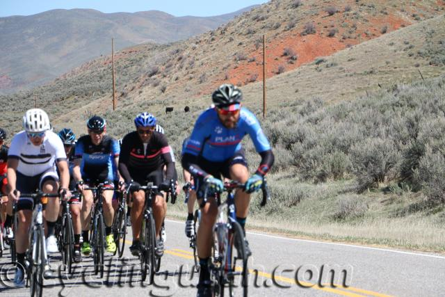 East-Canyon-Echo-Road-Race-4-21-2018-IMG_8470