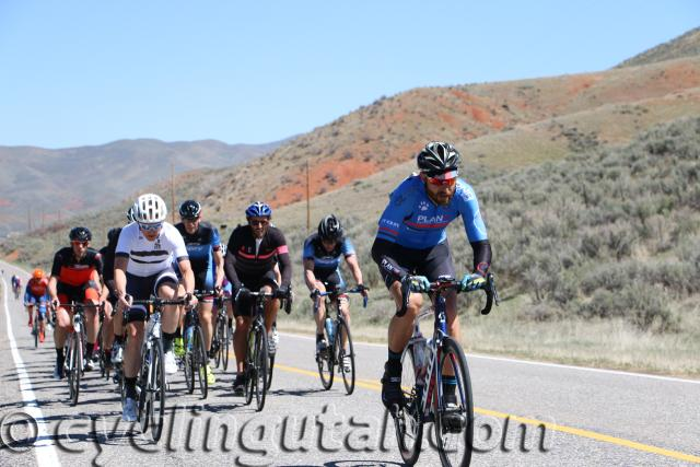 East-Canyon-Echo-Road-Race-4-21-2018-IMG_8474