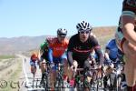 East-Canyon-Echo-Road-Race-4-21-2018-IMG_8486