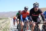 East-Canyon-Echo-Road-Race-4-21-2018-IMG_8487