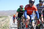 East-Canyon-Echo-Road-Race-4-21-2018-IMG_8488